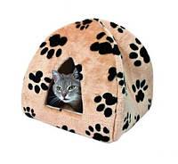 Домик для кота , кошачий дом