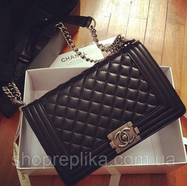 Женские сумки Шанель, купить копии сумок Шанель Chanel