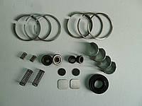 Ремкомплект Компрессора МАЗ,КамАЗ,ЗИЛ,Т-150 (малый+головка)