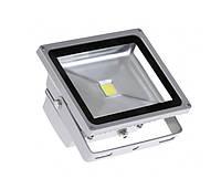 LED прожектор 37-001-30w 4000K AC85-265V 30W-G