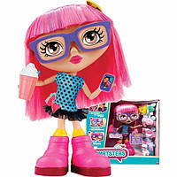 Интерактивная кукла Габби Chatsters - Gabby interactive doll