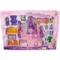 Кукольный дом для Барби 8012