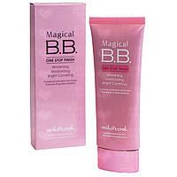 ББ крем Mikatvonk Magical BB cream