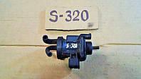 Клапан рециркуляции отработанных газов для Mercedes W220 S-Class 320CDI - A0005450427