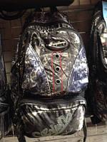 Рюкзак (ранец) школьный . Код 5671-1
