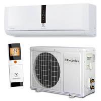 Electrolux NORDIC EACS-09HN/N3