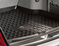 Mercedes GLK X204 X 204 коврик багажного отделения новый оригинал