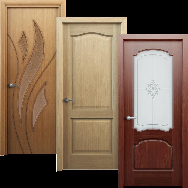 двери в коттедж входные г серпухов