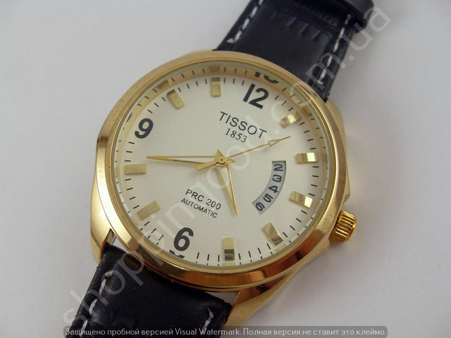 Часы tissot 1853 l875975k rkkja30696