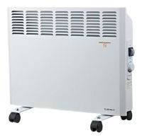 Конвектор Element CE-500MTW