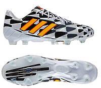 Копы adidas Nitrocharge 1.0 FG M19931 , ОРИГИНАЛ!