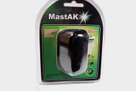 Usb адаптор MF-222 (на 2 USB)
