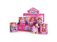 Детский игровой набор для девочки 5301 Детский сад
