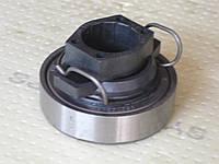 Выжимной подшипник сцепления ВАЗ 2101 - 2107