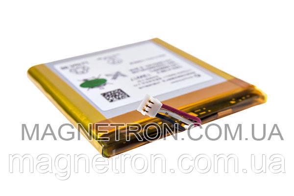 Аккумуляторная батарея LIS1489ERPC Li-Polymer для телефона Sony LT26w Xperia acro S 1840mAh, фото 2