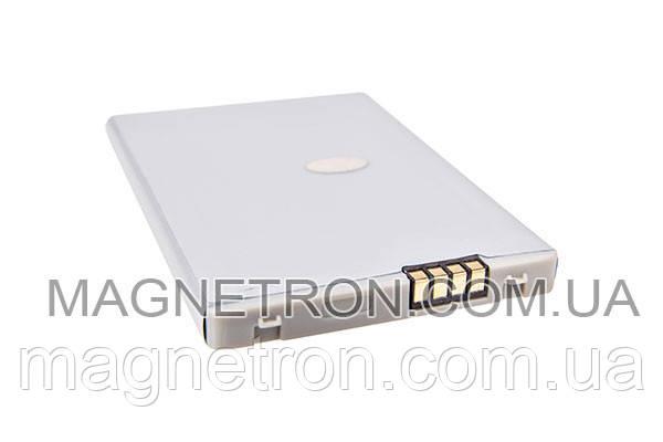 Аккумуляторная батарея LGIP-400N Li-ion для мобильного телефона LG SBPP0027401 1500mAh, фото 2