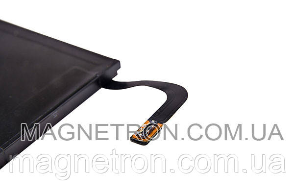 Аккумуляторная батарея BL-4YW Li-ion для мобильного телефона Nokia 2000mAh, фото 2