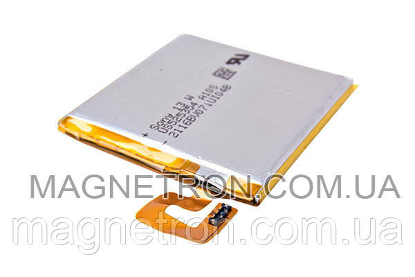Аккумуляторная батарея LIS1499ERPC Li-ion для мобильного телефона Sony 1780mAh, фото 2