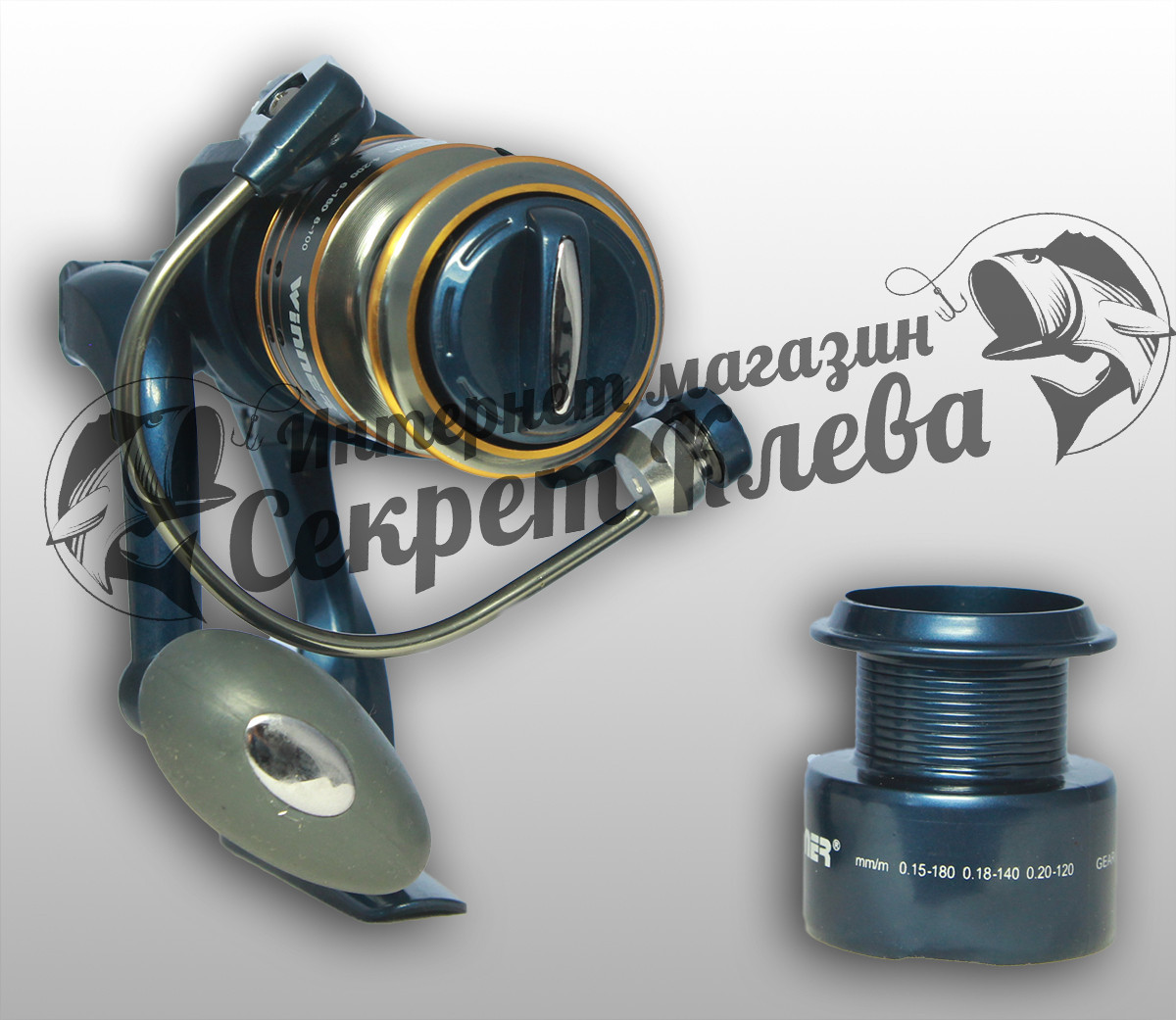 технопланктон купить в беларуси