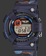 Мужские часы Casio G-SHOCK GF-8250CM-2ER дайверские