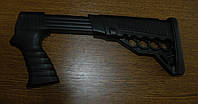 Приклад Телескопический для Ata Arms Etro