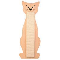 Trixie (Трикси) Cat Scratching Board когтеточка Кот