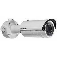 "IP видеокамера Hikvision DS-2CD4212FWD-IZ . 1.3Мп, 1/3"" progressive scan CMOS, f=2.7-12мм, 0.01л, ИК=30м"