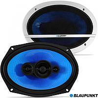 Коаксиальная автомобильная акустика BLAUPUNKT QL 690