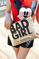 Женская сумка клатч. Модная сумка. Стильная женская сумка. Качественная сумка. Интернет магазин. Код: КСММ10