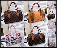 Шикарные женские сумочки. Красивая женская сумка. Недорогая сумочка. Интернет магазин. Код: КСММ11