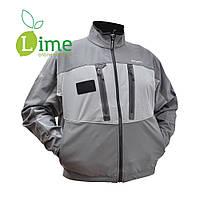 Куртка Formax Nordics Soft Shell