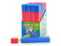 Игрушка Водяной насос 8831 B-38 UMI Toys, 2 цвета