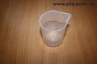 Мерочный стакан STIHL (Германия) универсальный