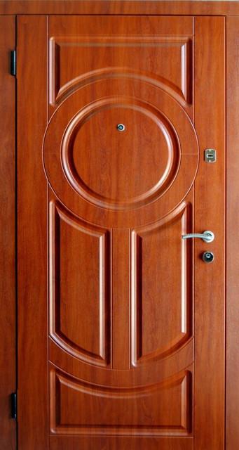 двери бронированные входные стандарт