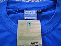 NIKE original мужская футболка найк купить в Украине