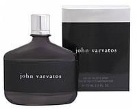 JOHN VARVATOS JOHN VARVATOS FOR MEN EDT 75 мл мужская туалетная вода