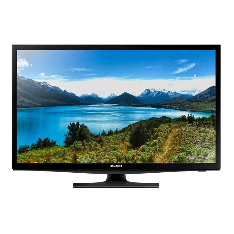 Телевизор Samsung UE28J4100 (100Гц, HD) , фото 1