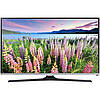 Телевизор Samsung UE48J5100 (200Гц, Full HD)