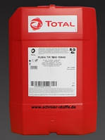 Масло Total RUBIA TIR 7900 15W40 (20L)
