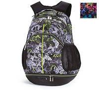 Рюкзак Dolly 354