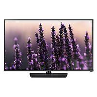Телевизор Samsung UE40H5030 (100Гц, Full HD) , фото 1