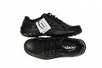 Мужские ботинки (обувь от производителя) Т-8