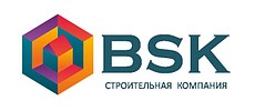 """Строительная компания  """"BSK"""""""