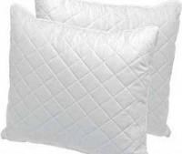 Чарівний сон подушка стеганная Dotinem 70x70