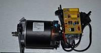 Двигатель для соковыжималки Moulinex JU599, JU600, JU650  SS-192614