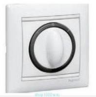 Выключатель с задержкой 0-120 мин .; 16А 250В Legrand Galea Life (775964)