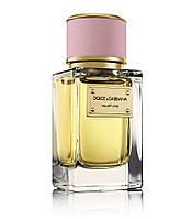Женская парфюмированная вода Dolce & Gabbana Velvet Love 100 ml (Дольче Габбана Вельвет Лав)