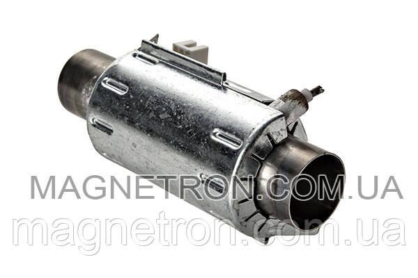 Тэн проточный для посудомоечных машин Electrolux 2000W 50297618006, фото 2