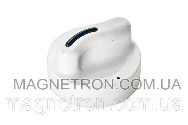 Ручка таймера для стиральных машин Electrolux 1247823303, фото 2