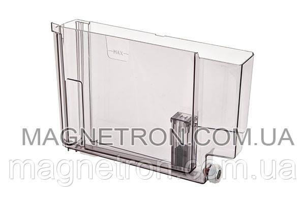 Емкость для воды для кофеварок DeLonghi 7332199300, фото 2